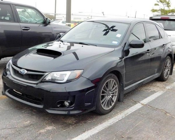 Great 2013 Subaru Impreza Wrx 2013 Subaru Impreza Wagon Wrx For Sale