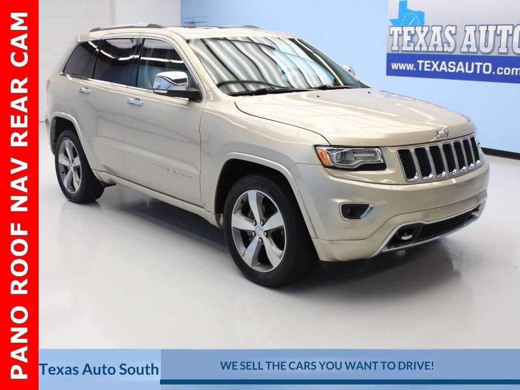 altoona luxury dual grand ram sunroof sale pa vehicles htm limited courtesy cherokee for used suv chrysler ii in jeep dodge featured