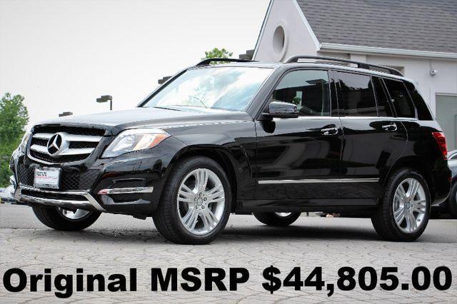 Great 2017 Mercedes Benz Glk Cl Glk350 4matic 21778 Miles Black Suv 6 Automatic 2018
