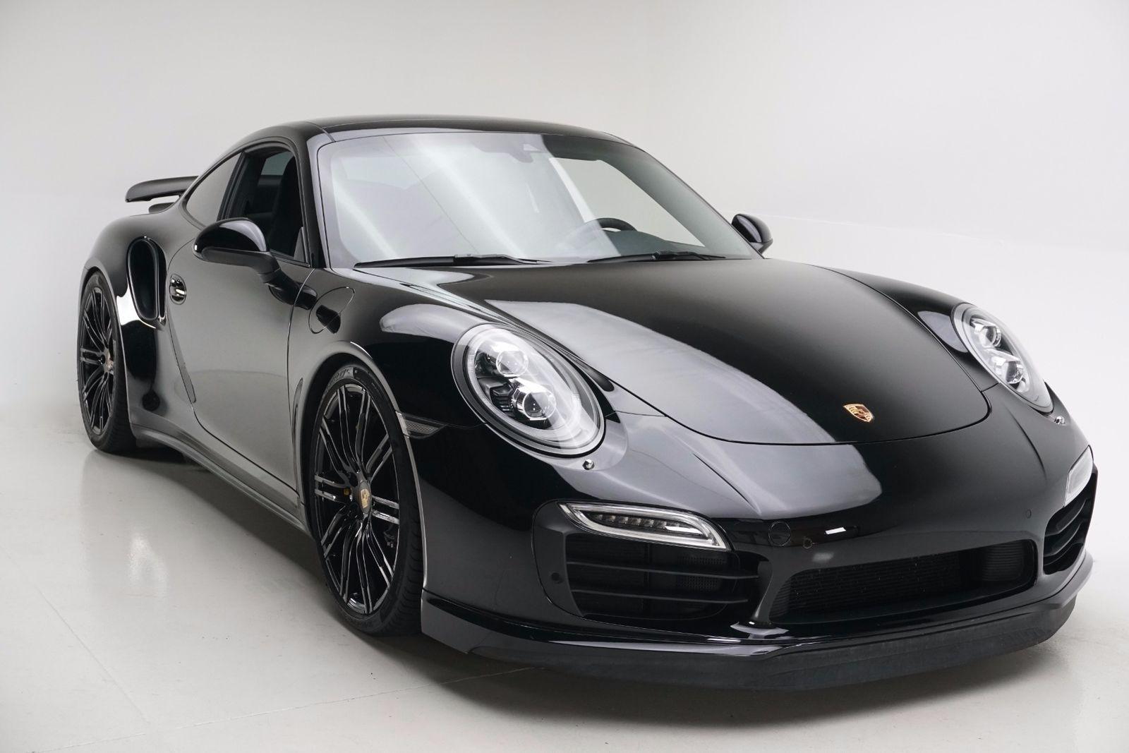 Amazing 2014 Porsche 911 Turbo S 2014 Porsche 911 Turbo S 2017 2018 24carshop