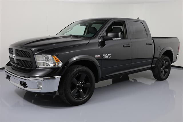 Dodge Ram 2015 >> Amazing 2015 Dodge Ram 1500 2015 Dodge Ram 1500 Outdoorsman Crew 4x4 Hemi Nav 16k 753507 Texas Direct Auto 2017 2018