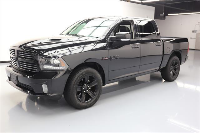 Dodge Trucks 2016 >> Dodge Trucks 2016 Upcoming New Car Release 2020