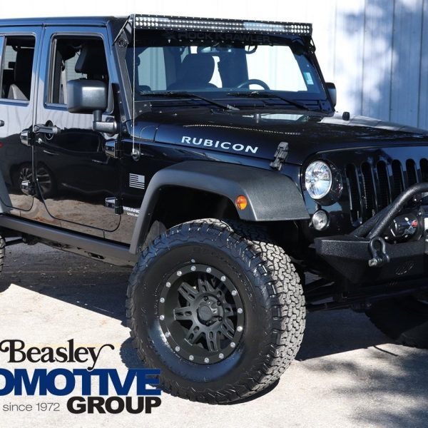 Amazing 2016 Jeep Wrangler Rubicon 4×4 2016 Jeep Wrangler