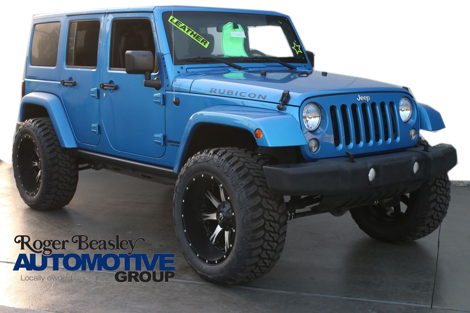 ca htm red unlimited ontario exterior for wrangler rubicon inventory chrysler sale jeep new