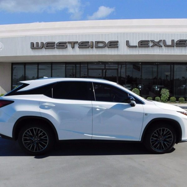 http://24carshop.com/wp-content/uploads/2018/01/AwesomeAmazingGreat-2016-Lexus-RX-AWD-F-Sport-2016-Lexus-RX-350-AWD-F-Sport-with-34970-Miles-miles-Ultra-White-SUV-3.5L-V6-DO-2017-20182018-201920172018-600x600.jpg