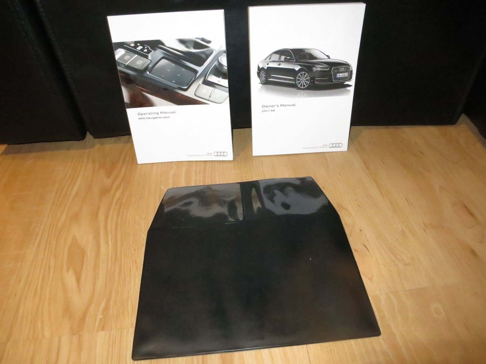 01 audi a6 owners manual