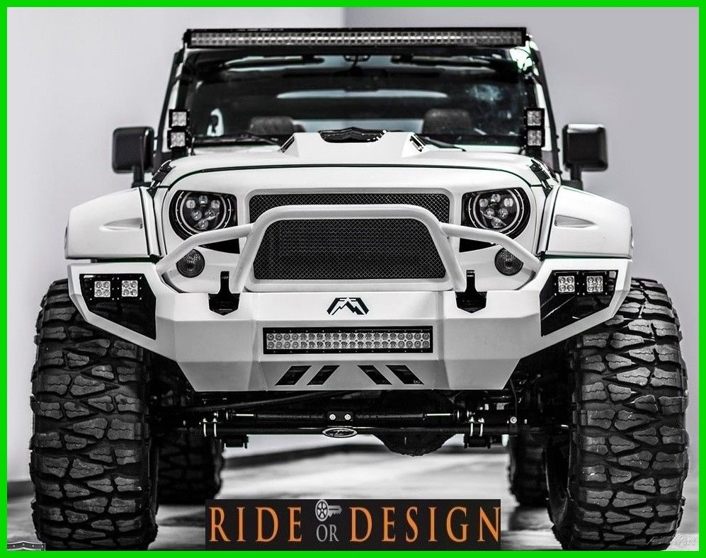 great 2018 jeep wrangler sport unlimited jk 2018 jeep wrangler unlimited sport sport unlimited. Black Bedroom Furniture Sets. Home Design Ideas