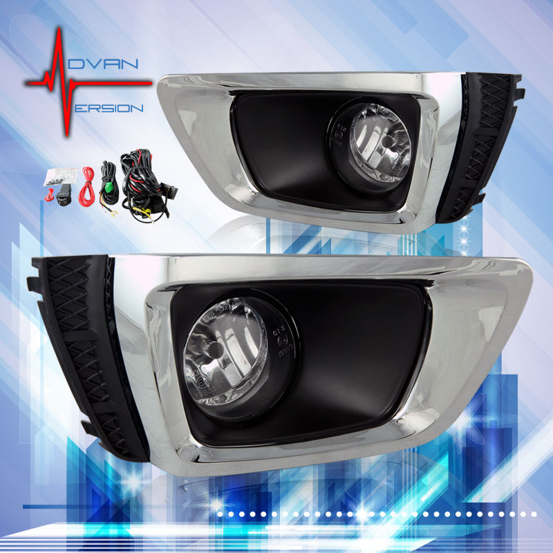 "Kc Hilites 3/"" C3 C-Series Led Pair Flood 12W Atv Light"