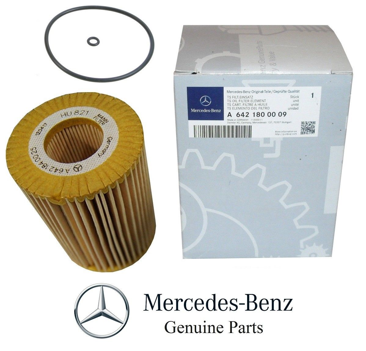 car are fuels mercedes maintenance high quality changes so benz reasons require article expensive from cars oil japan all change
