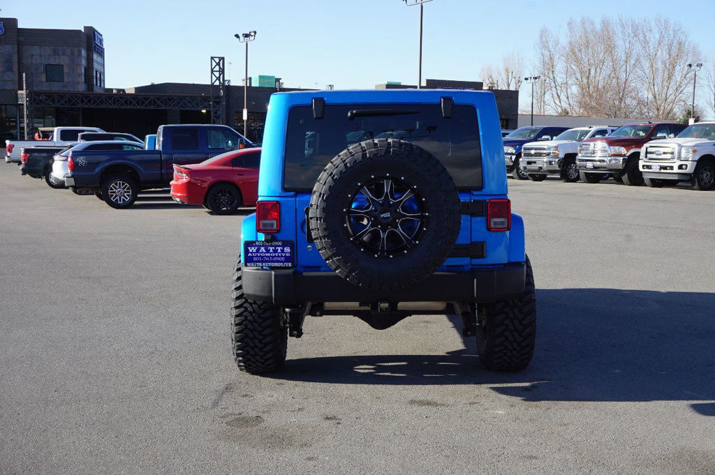 Jeep Jk furthermore S L likewise Awesomeamazinggreat Jeep Wrangler Rubicon Lifted Jeep Rubicon X Door Hardtop Unlimited Custom Wheels Tires Leather Nav besides Jee ranglerunlimited besides Jeep Wrangler Unlimited Jk Evo Mfg Weld On Sliders. on 2016 jeep wrangler truck 4 door