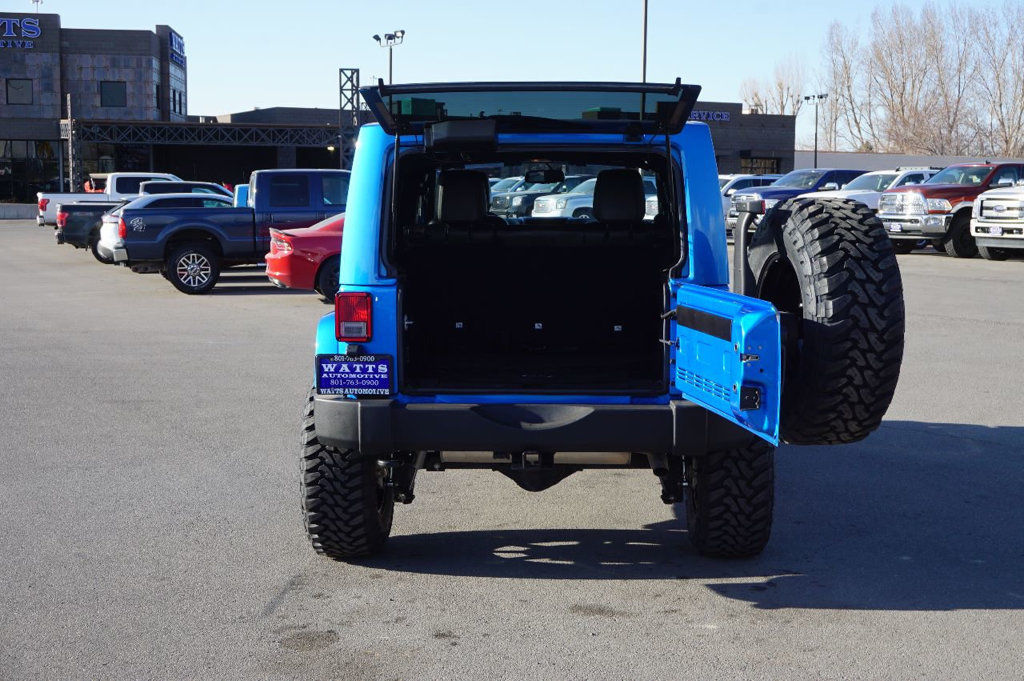 Great 2016 Jeep Wrangler Rubicon Lifted Jeep Rubicon 4x4 4