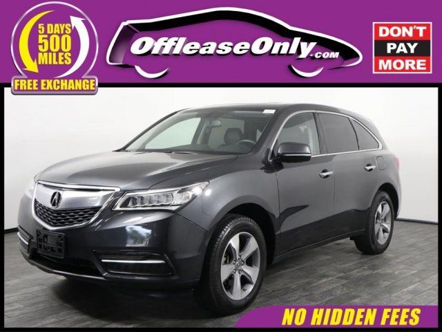 from lease to near autosport acura moments denville of randolph deals remember new car mdx specials