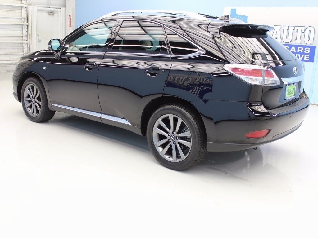 in sport lexus awd used utility pre owned rx elmhurst inventory