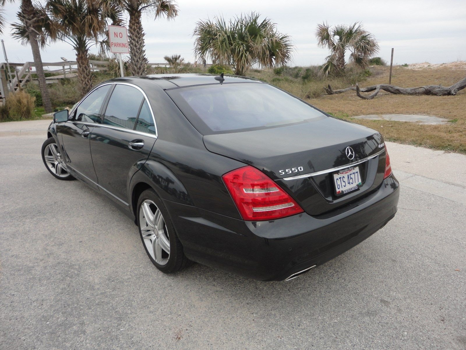Used Car Value By Vin >> 2013 Mercedes-Benz S-Class AMG Sport Package 2013 Mercedes ...