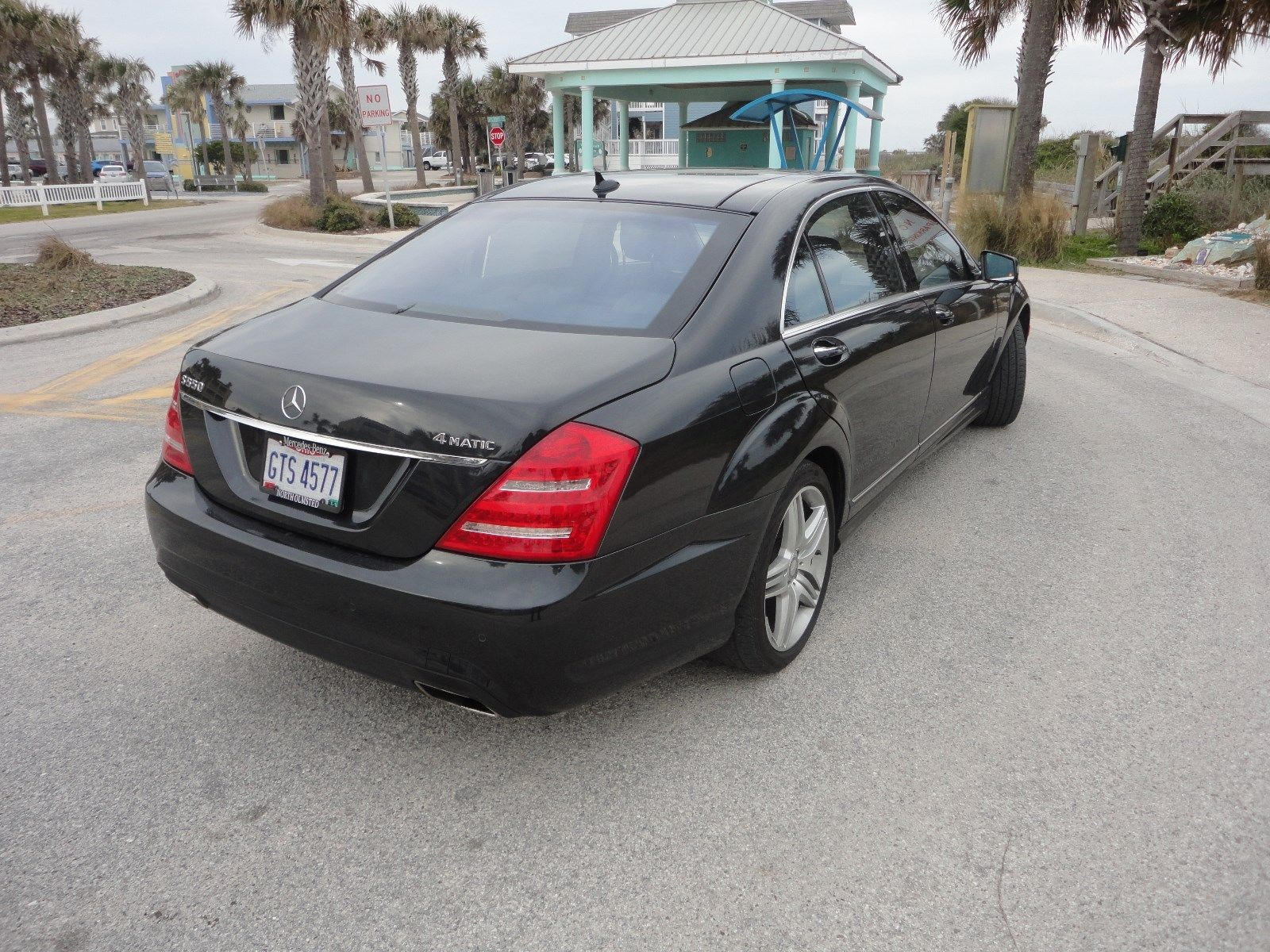 img car lowballers reviews review benz autoweek and sedan article with mercedes knoxvegas race organizer