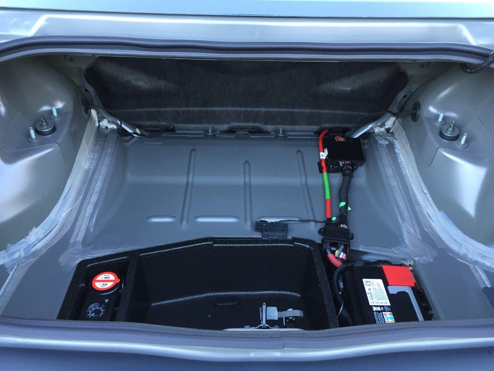 2013 Honda Pilot Ex L For Sale >> Great 2018 Dodge Challenger Demon 2018 Dodge Demon, #0643 ...