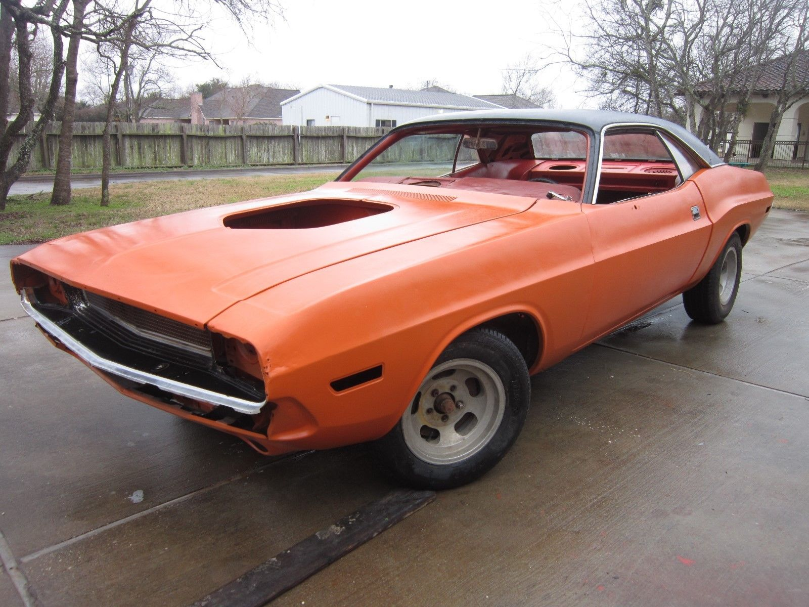 convertible for dodge cheap awesomeamazinggreat awesome just product blue challenger restored sale rallye