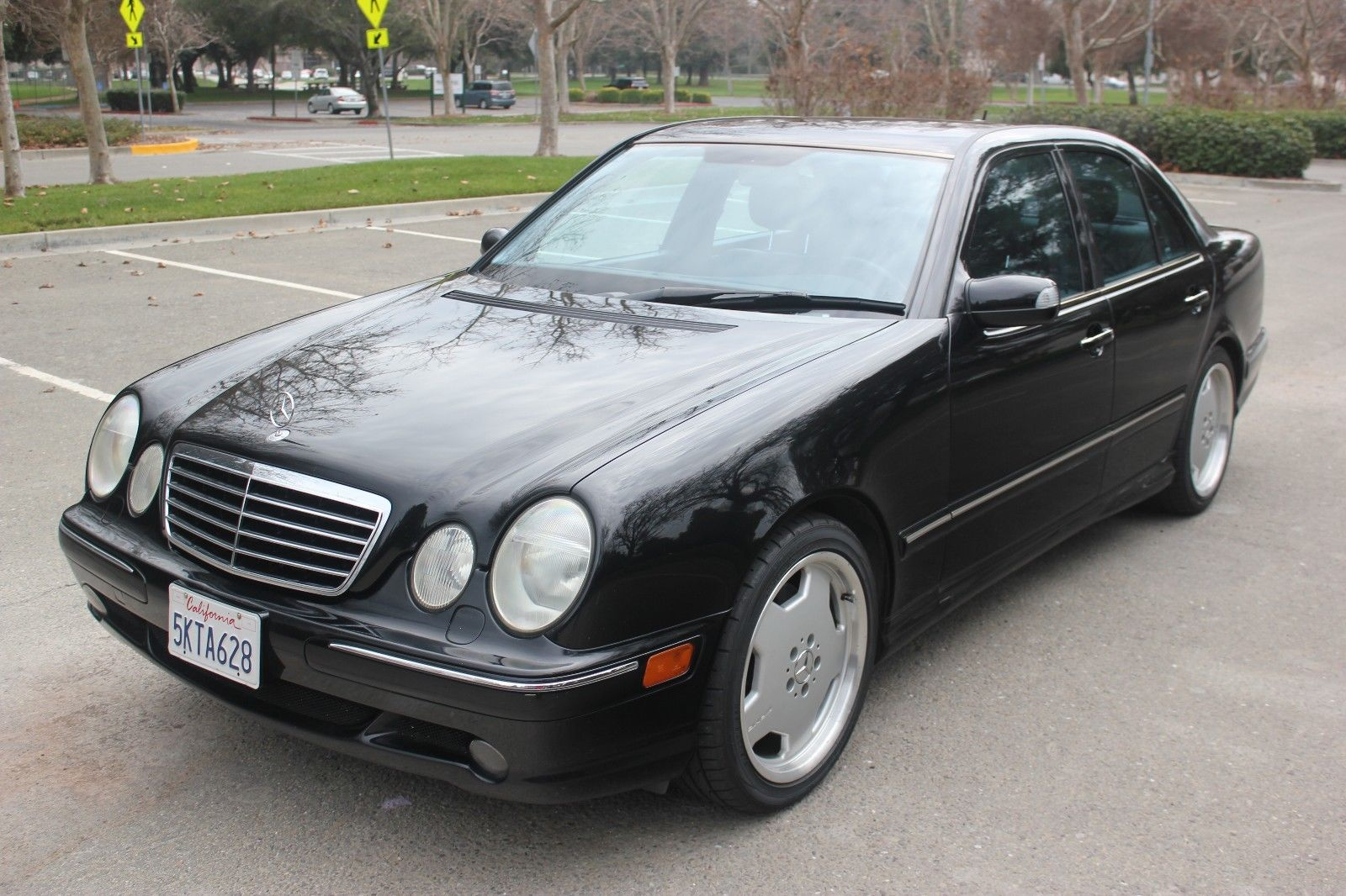 products e mercedes amg with miles for a benz class great sale product awesomeamazinggreat