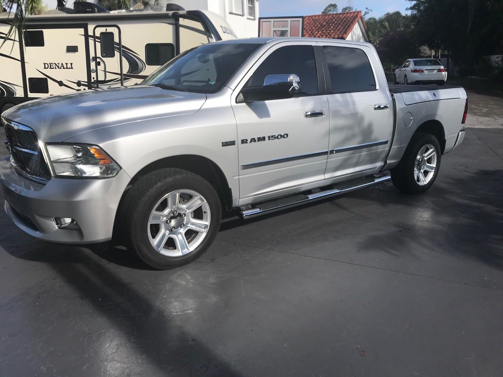 Amazing 2017 Dodge Ram 1500 Laramie Limited 2018