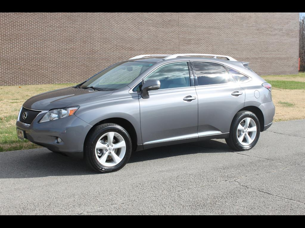 review rx edmonton touring package lexus suv certified silver watch owned awd northeast pre