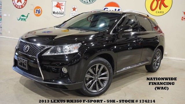 http://24carshop.com/wp-content/uploads/2018/02/AwesomeAmazingGreat-2013-Lexus-RX-13-RX-350-F-SPORT-AWDROOFNAVHTDCOOL-LTHPARK-S-13-RX-350-F-SPORT-AWDROOFNAVHTDCOOL-LTHPARK-SENSORS19S59KWE-FINANCE-2017-20182018-201920172018.jpg