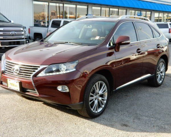 http://24carshop.com/wp-content/uploads/2018/02/AwesomeAmazingGreat-2013-Lexus-RX-2013-Lexus-RX-350-51627-Miles-Red-Sport-Utility-Gas-V6-3.5L211-Automatic-2017-20182018-201920172018-600x480.jpg