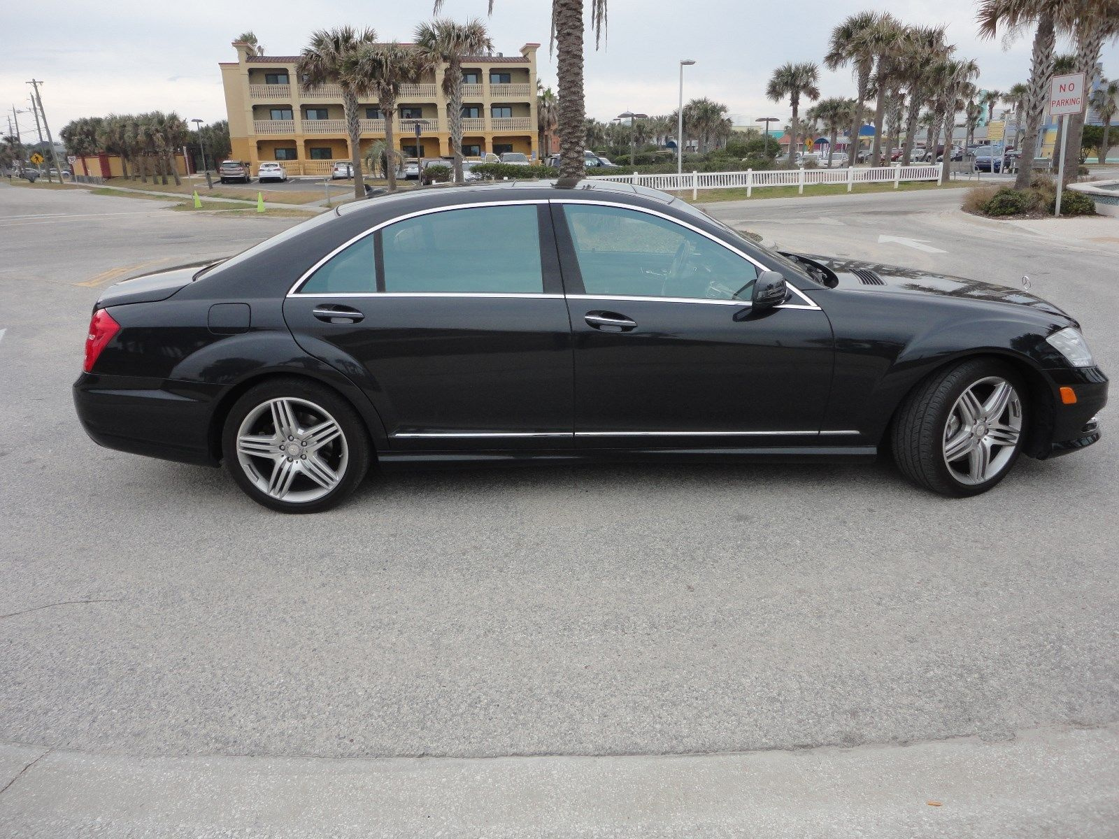 Amazing 2013 mercedes benz s class amg sport package 2013 for 2013 mercedes benz s550