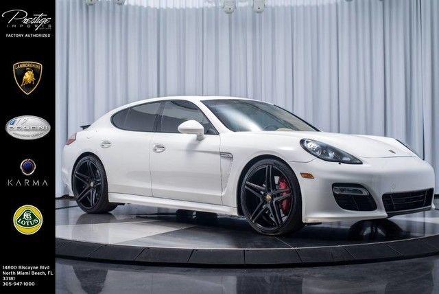 4 Door Porsche >> Amazing 2013 Porsche Panamera Gts Hatchback 4 Door 2013 Porsche Gts 2018 2019