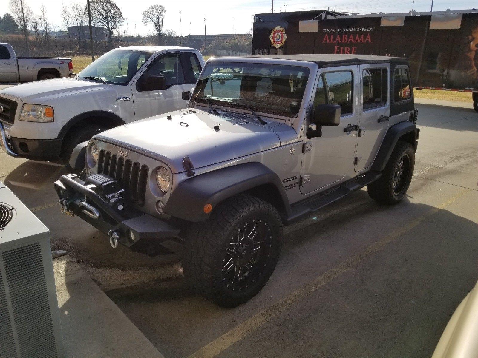 towing a beautiful doors capacityml wrangler capacity door sahara of new jeep attachment