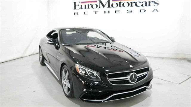http://24carshop.com/wp-content/uploads/2018/02/AwesomeAmazingGreat-2015-Mercedes-Benz-S-Class-2dr-Coupe-S-63-AMG-4MATIC-mercedes-benz-s63-s-63-amg-2dr-coupe-4matic-awd-4wd-used-black-v8-2017-20182018-201920172018.jpg