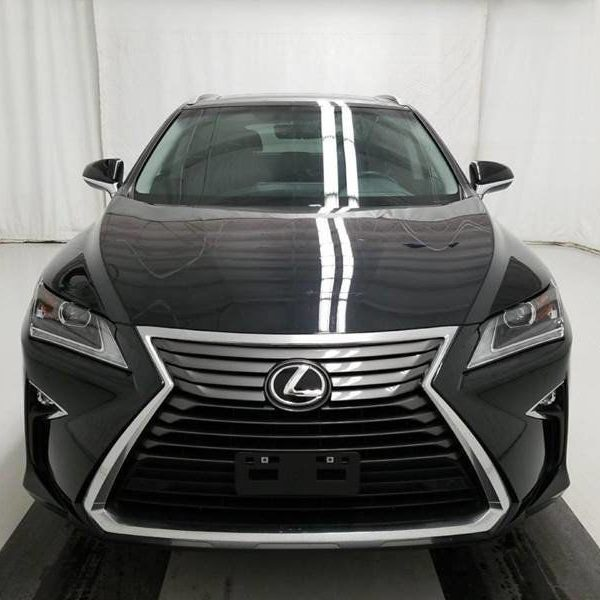edmunds used pricing sale fe fint for lexus rx
