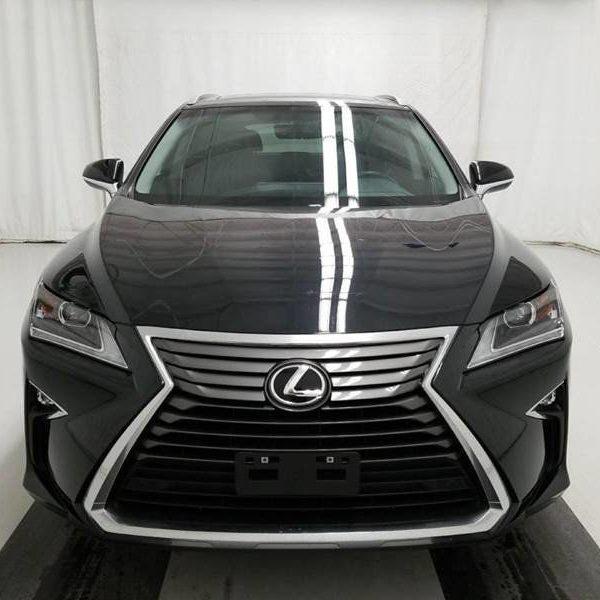 auto premium group vehicle worth rx details id rlb at lexus tx fort