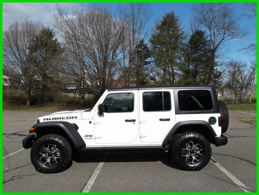 sold jeep conversions mountain black img image wrangler rubicon unlimited stock