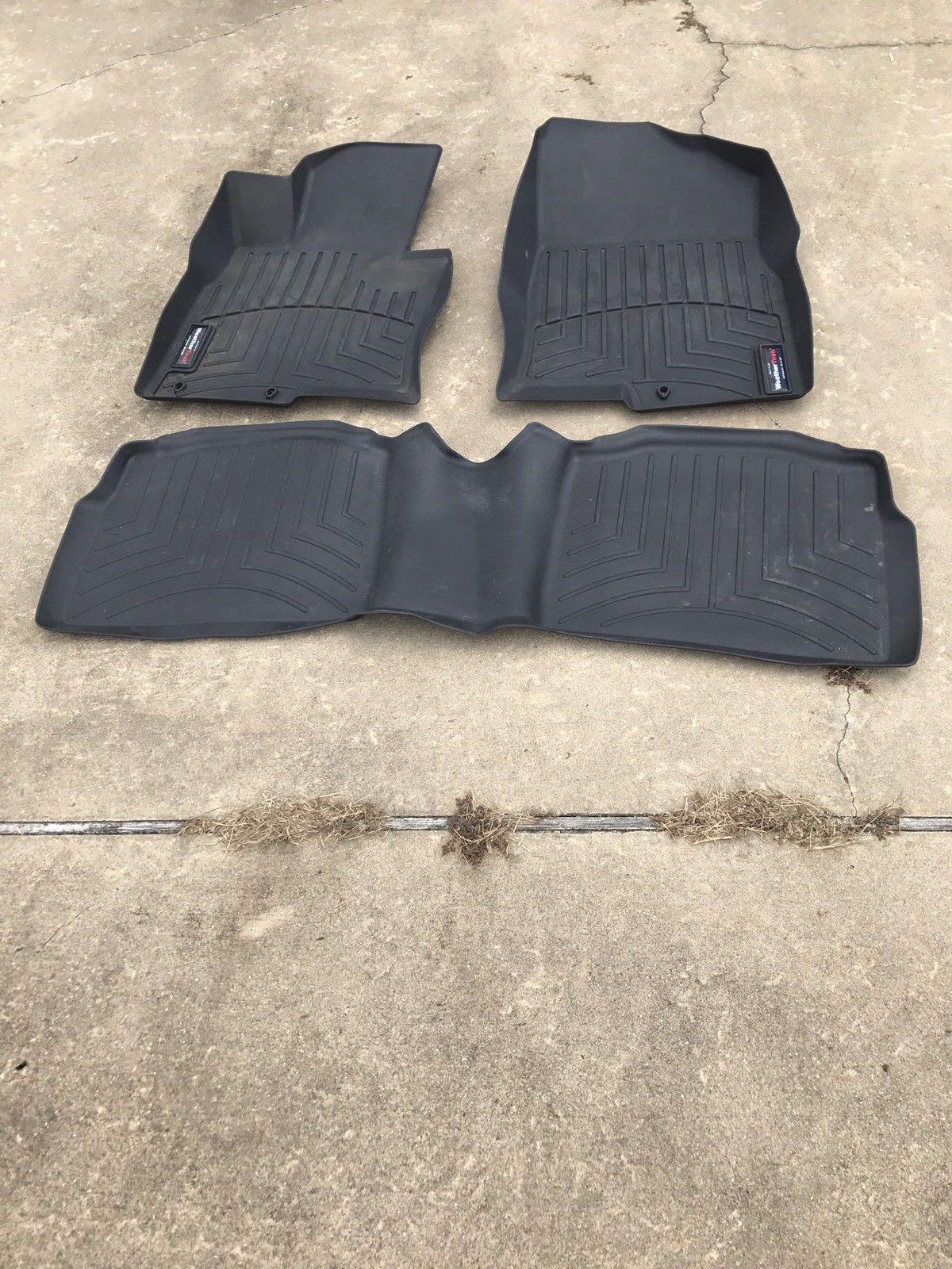 s hyundai and car review test photo sonata original mats floor reviews driver