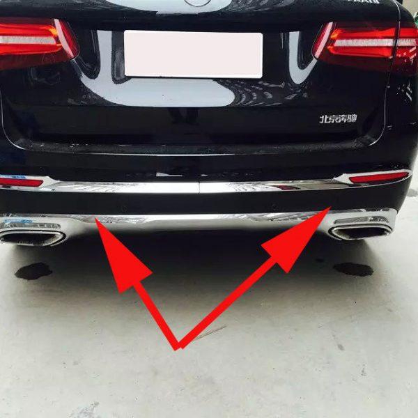 1 Pcs Passenger Side Front Driving Fog Lamp Bumper Fog Light RH Generic fit for Honda HR-V 2016-2017