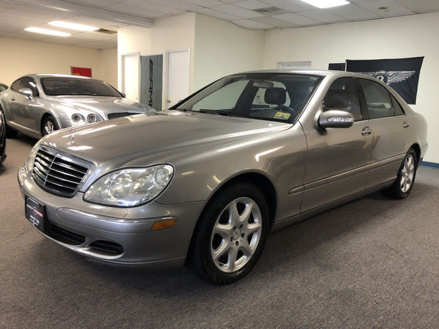 benz carfax vehicle id costa used clean mesa mercedes ca owner details