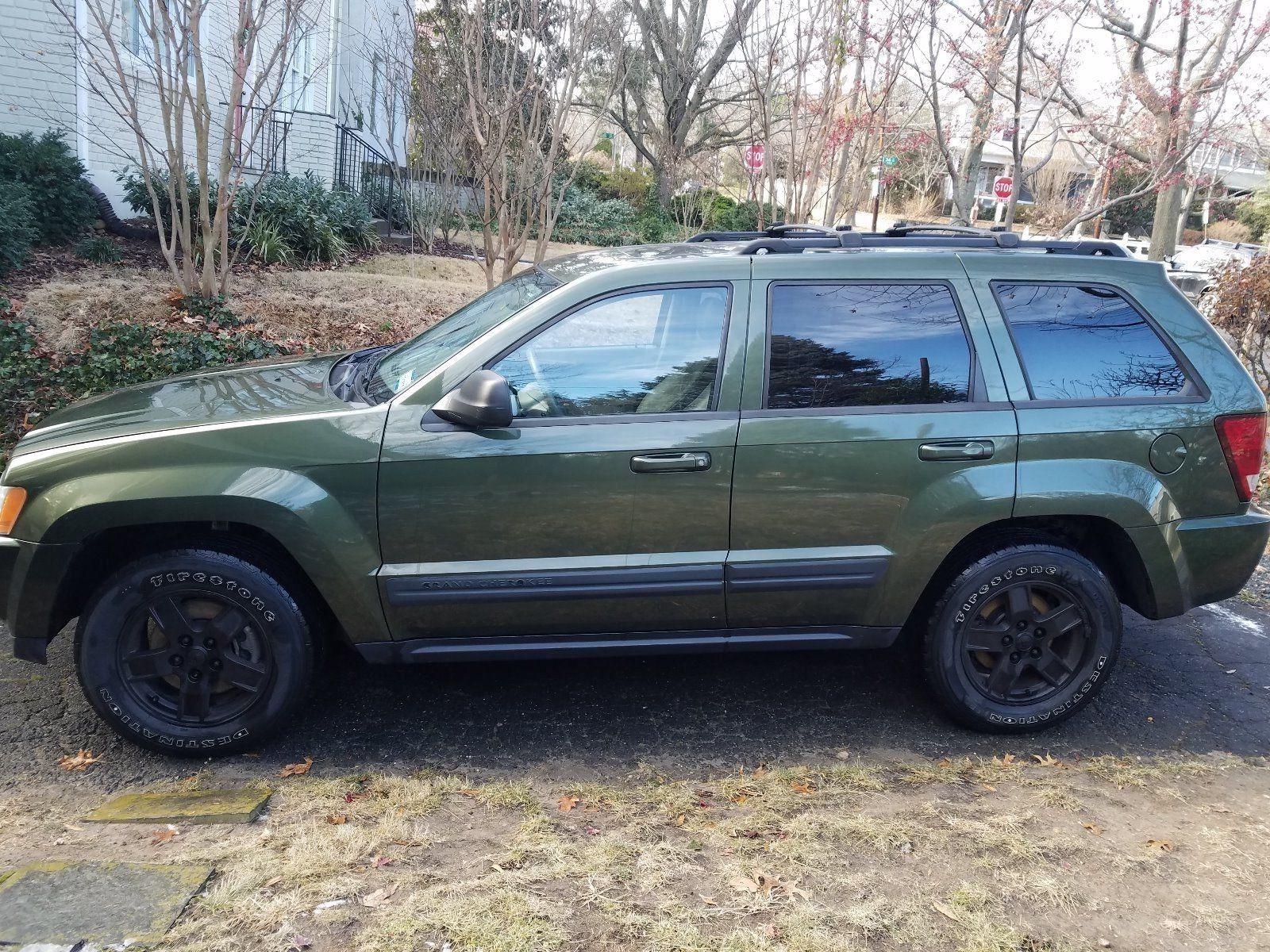 new rwd grand inventory jeep sport cherokee auto laredo utility freeland