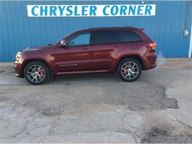 langley suv htm cherokee used for sale bc jeep grand