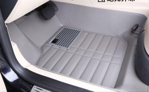 great mercedes benz mlmlml gle   floor mats genuine designo   cars
