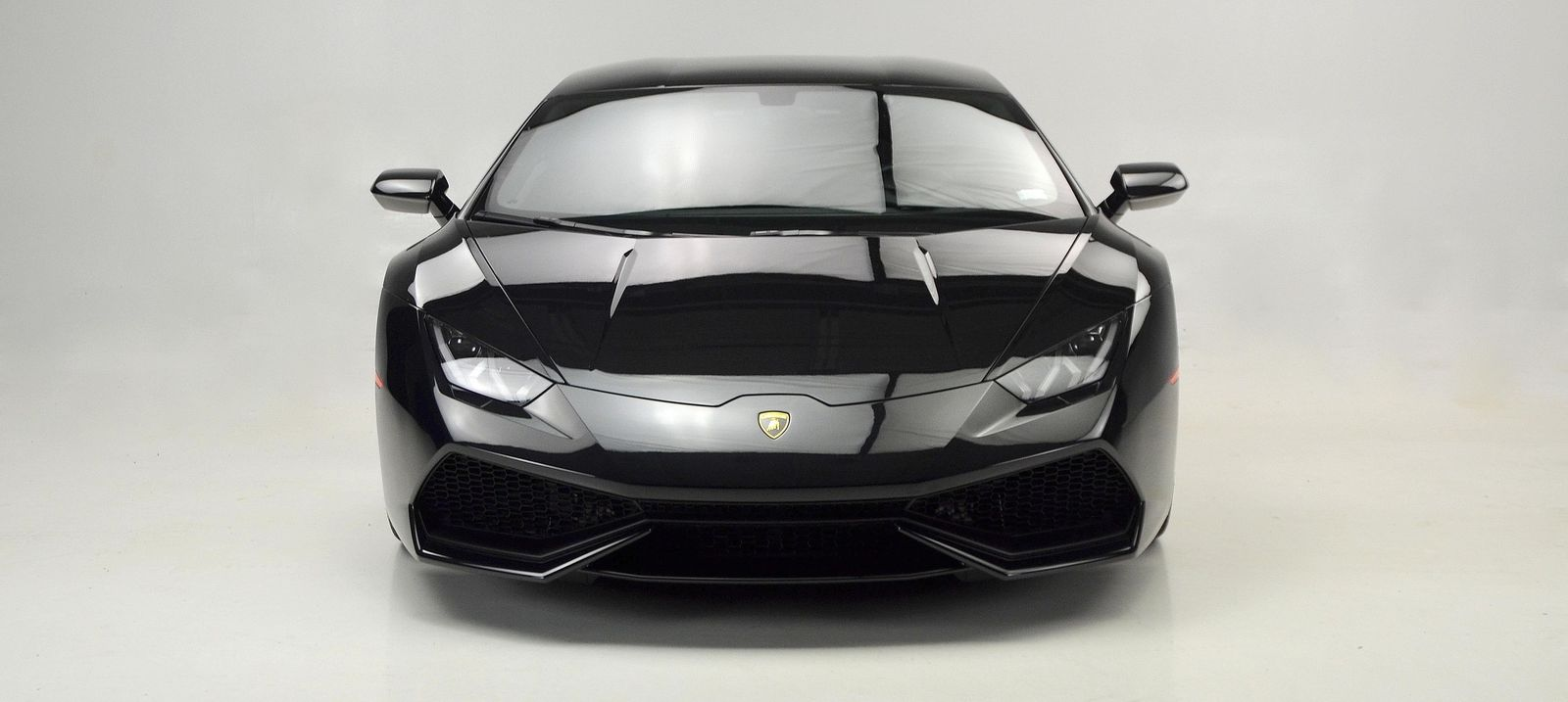 Lamborghini Estoque Crystal Home Car Ideasplataforma Com