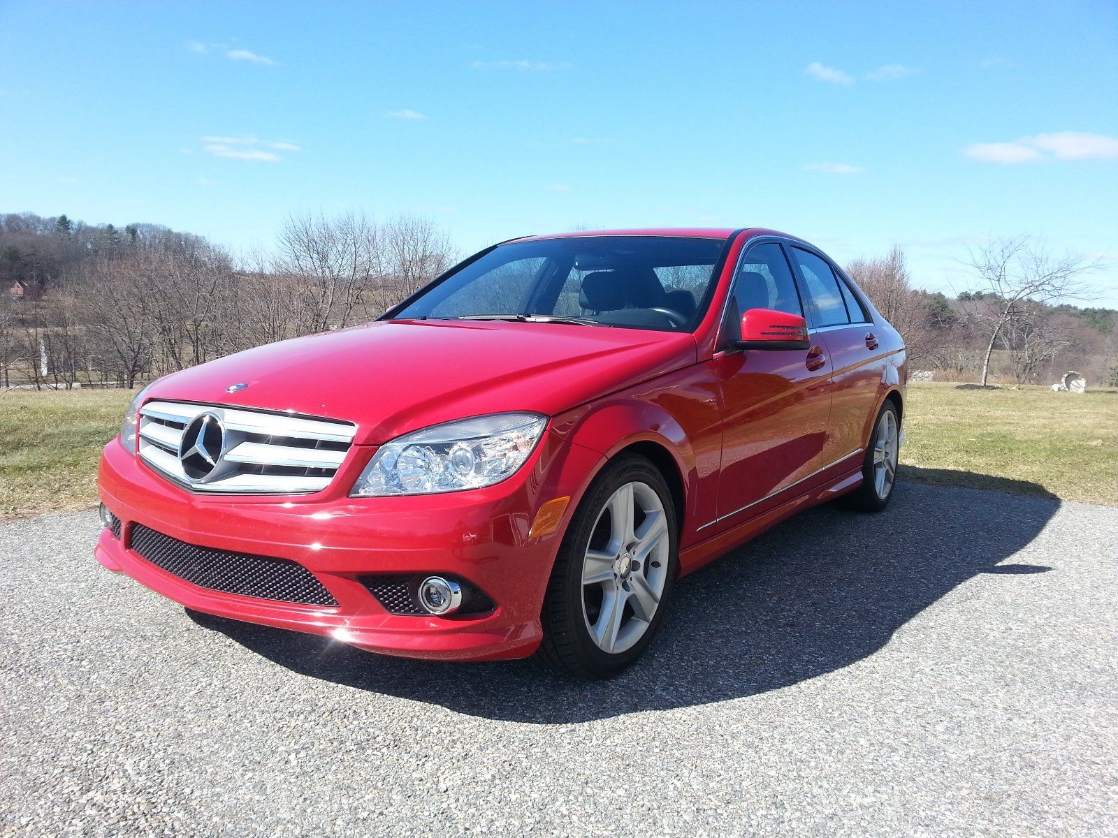 to c benz autotrader class of review ca newsfeatures mercedes used
