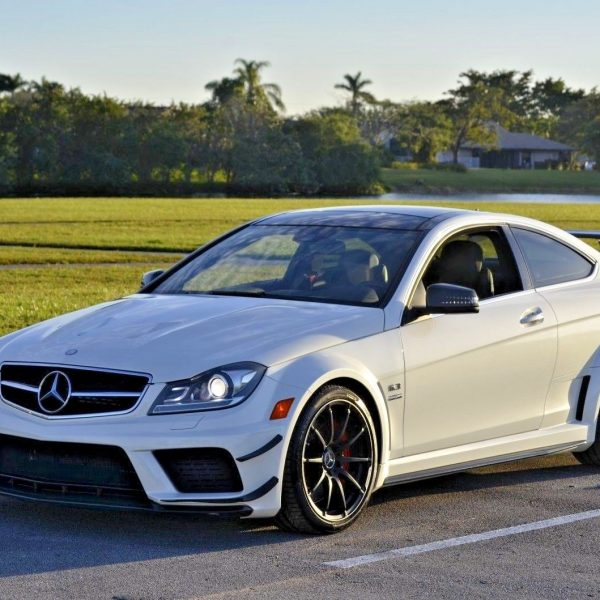 used inventory class en mercedes pre vehicle benz honda lallier owned c
