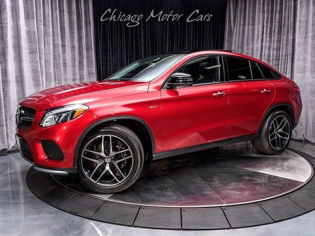 http://24carshop.com/wp-content/uploads/2018/04/AwesomeAmazingGreat-2016-Mercedes-Benz-GLE450-AMG-4Matic-Coupe-2016-Mercedes-Benz-GLE450-AMG-4Matic-Coupe-designo-Cardinal-Red-Metallic-2017-20182018-201920172018.jpg