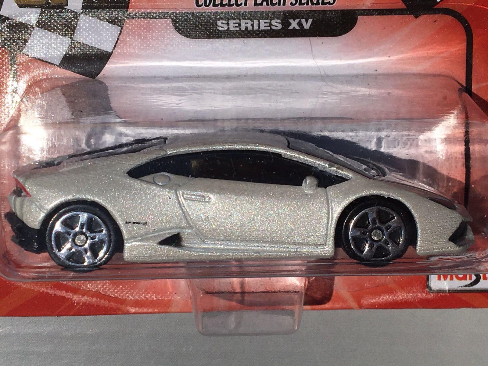 Great Lamborghini Huracan Lp 610 4 Spyder White Tented Windows 1 64