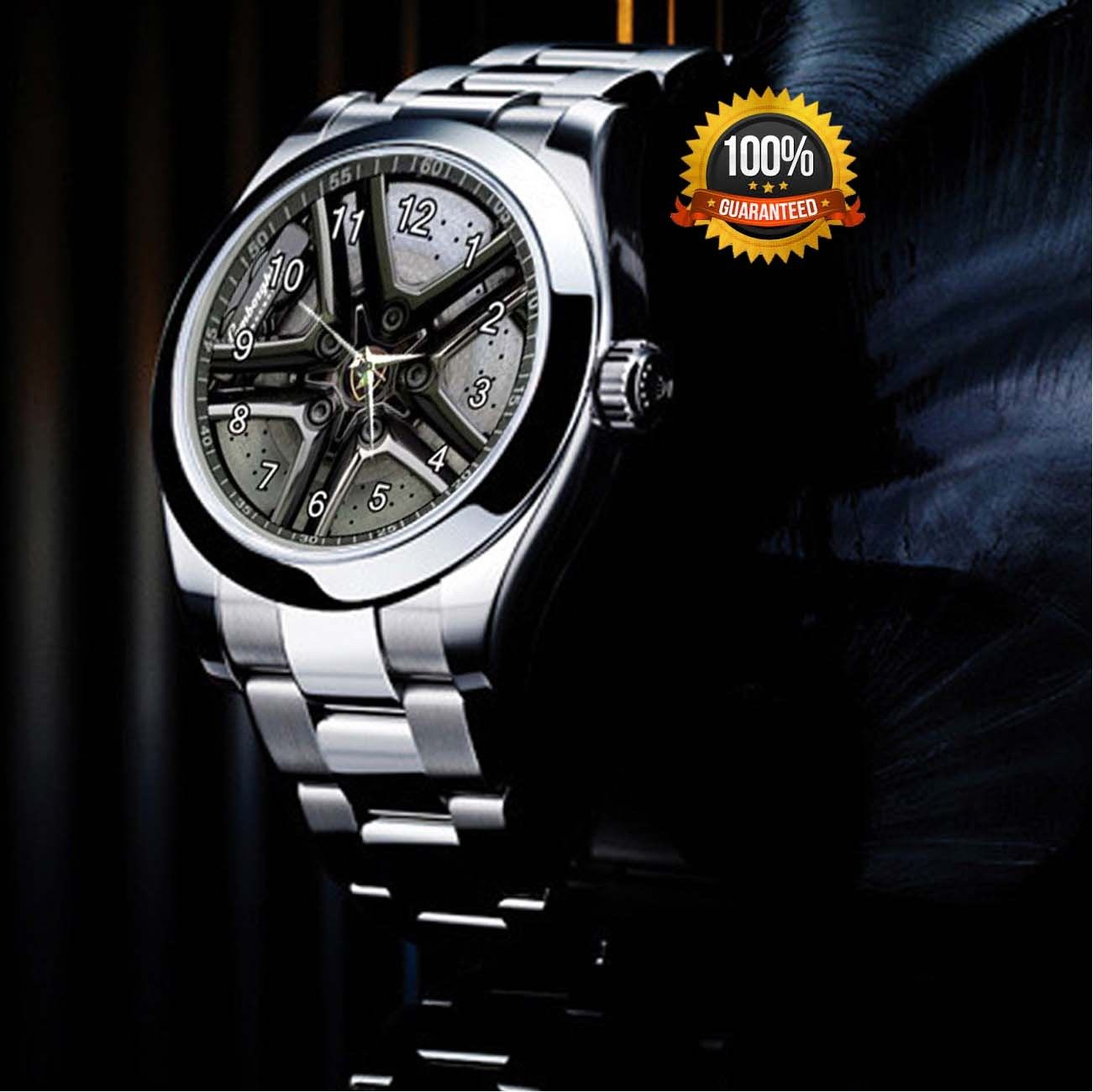 Amazing Watches 2012 Lamborghini Aventador LP700-4 with New V12 Engine rim  wheels 2017 2018