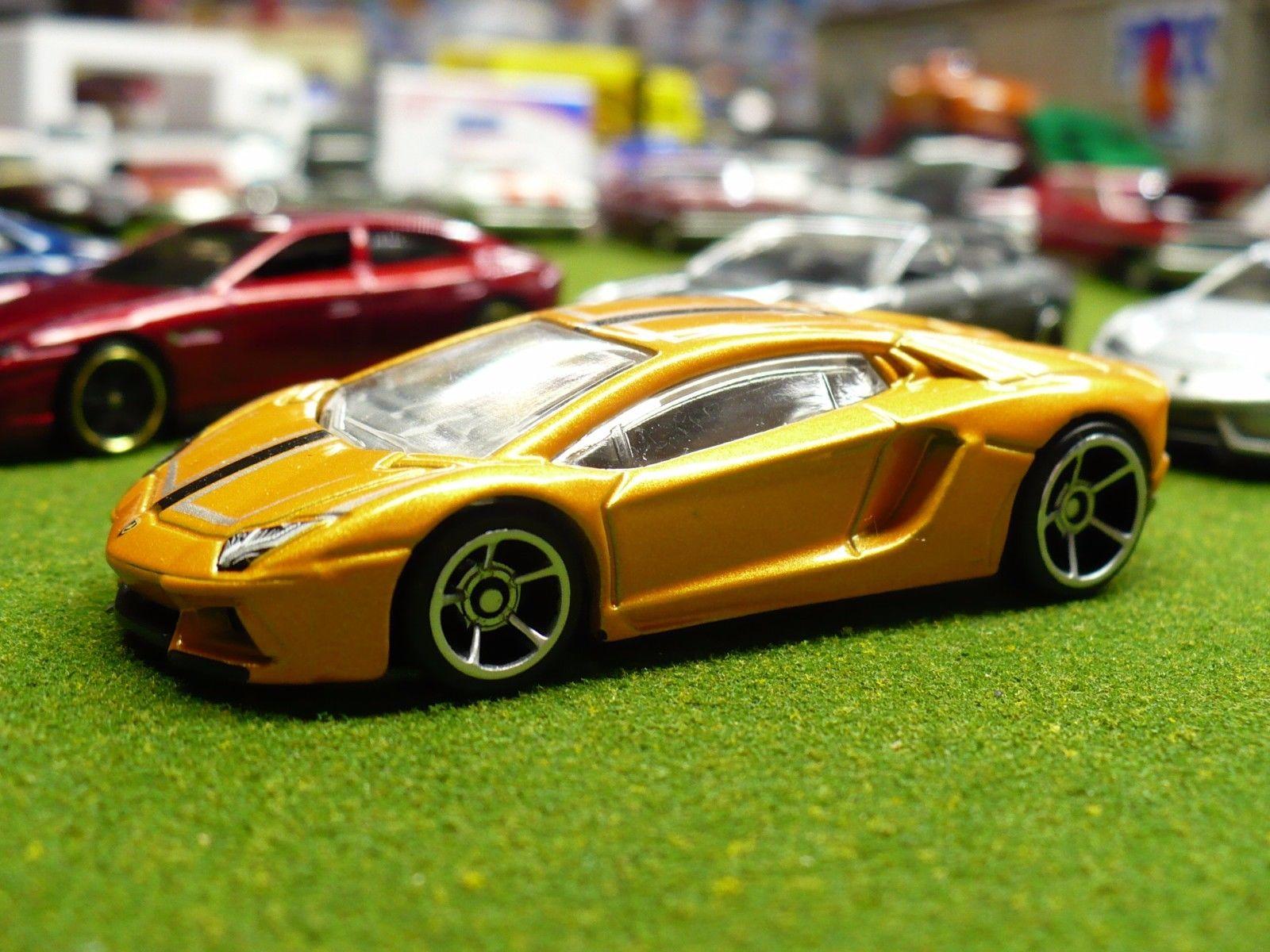 Awesome 2011 Lamborghini Aventador Lp 700 4 Metallic Orange On Tlc