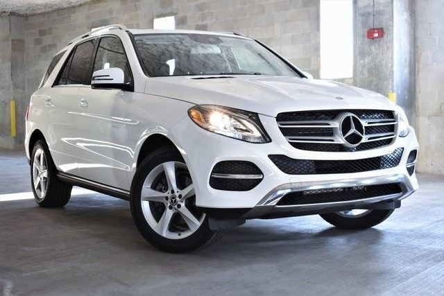 2017 Mercedes Benz Gle350 Sport >> Great Other Gle 350 2017 Mercedes Benz Gle Gle 350 28 265