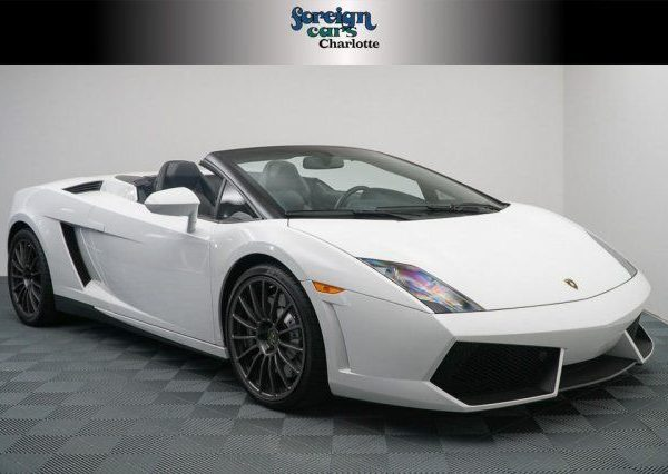 Products. Awesome Gallardo 2DR LP550 2 2012 Lamborghini ...
