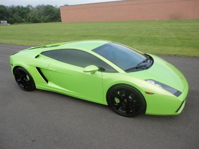 Great 2008 Lamborghini Gallardo Gallardo 2008 Lamborghini Gallardo