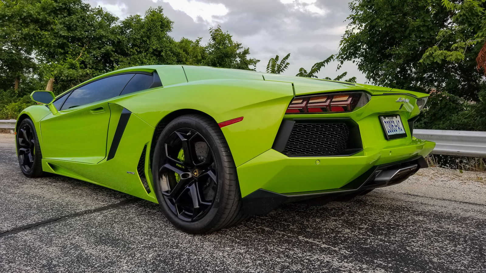 Image Result For  Lamborghini Aventador Msrp
